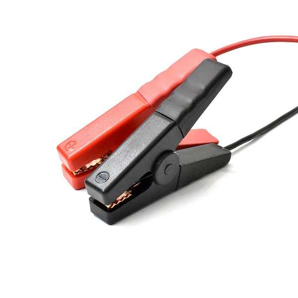 Bluetooth тестер аккумуляторных батарей (АКБ) 12V купить в Москва