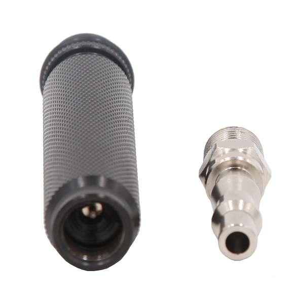 Адаптер для подвода сжатого воздуха Car-Tool CT-1032