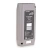 N00596 JCB Diagnostic Kit (DLA) многофункциональный дилерский сканер (оригинал) - 1