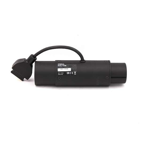 Диагностический кабель TEXA 3906487 (3151/T30B) ISO 7638 ABS/EBS Trailers купить