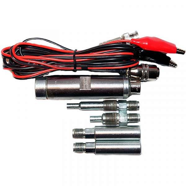 Датчик давления в цилиндре 100 бар (Полный комплект) Мотор-мастер фото