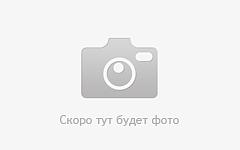 Комплект адаптеров для грузовиков Delphi YDT 700 фото