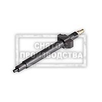 Адаптер Ford, Peugeot, Citroen Car-Tool CT-E053-071 фото
