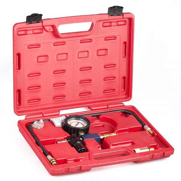 Пневмотестер универсальный Car-Tool CT-1016 фото