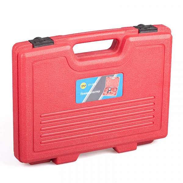 Пневмотестер универсальный Car-Tool CT-1016 купить