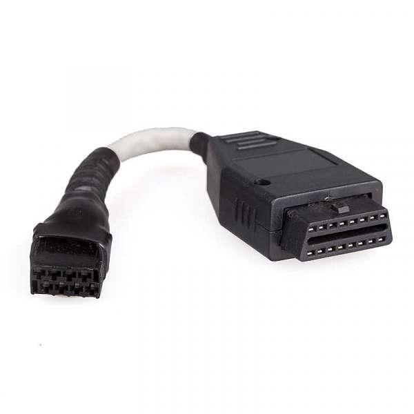 Диагностический кабель для Vocom – OBD II на 8 pin фото