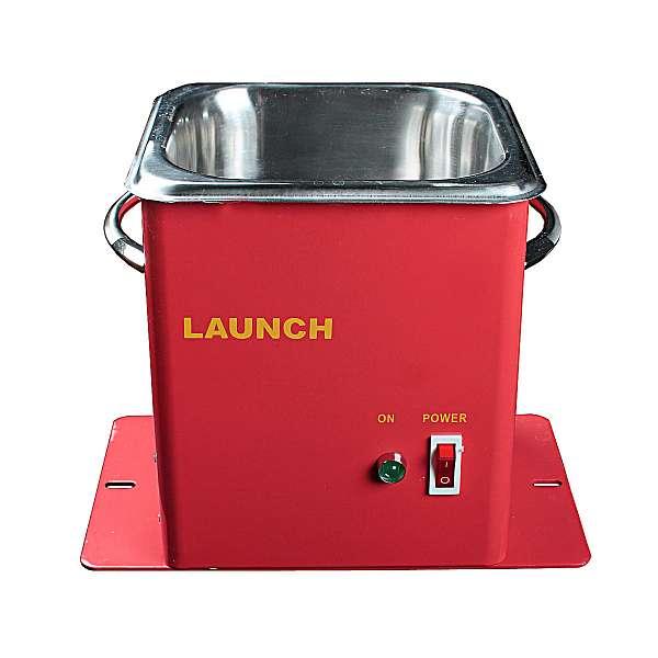 УЗ ванна Launch в сборе 1,3л 100W купить