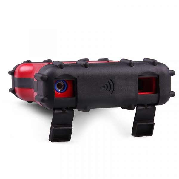 Диагностический сканер Ford VCM II ( оригинал ) купить в Москва