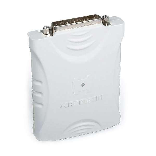 Диагностический сканер Сканматик 2 USB + BlueTooth (Scanmatik) купить