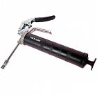 Замена технических жидкостей - Шприцы для смазки и герметиков