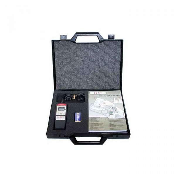 Diapaz Mini - Прибор для проверки натяжения ремней купить