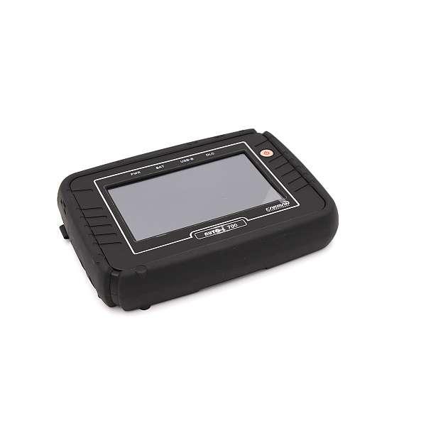 Диагностический сканер Carman Scan (Карманскан) AUTO-I 700 купить в Москва