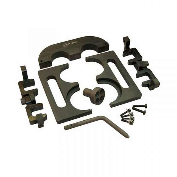 Инструмент для BMW M серии Car-Tool CT-2060 купить