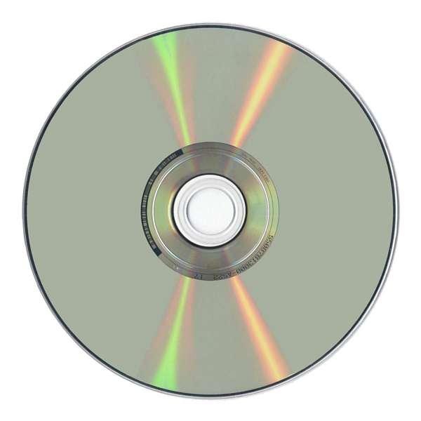 Обновление программного обеспечения G-Scan фото