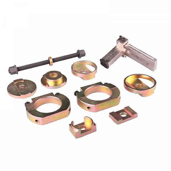 Набор инструментов для замены задней подвески BMW E87, E90 Car-Tool CT-T3424 фото