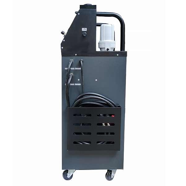 Установка для замены антифриза в системе охлаждения ОДА Сервис ODA-4010 купить