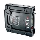 Мультимарочные сканеры (грузовые) - TEXA