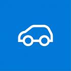 Программное обеспечение TEXA IDC5 PLUS CAR