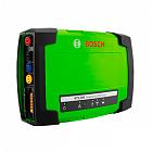 Мультимарочные сканеры (легковые) - Bosch