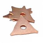 Расходные материалы для сварочного оборудования - Расходные материалы для споттеров