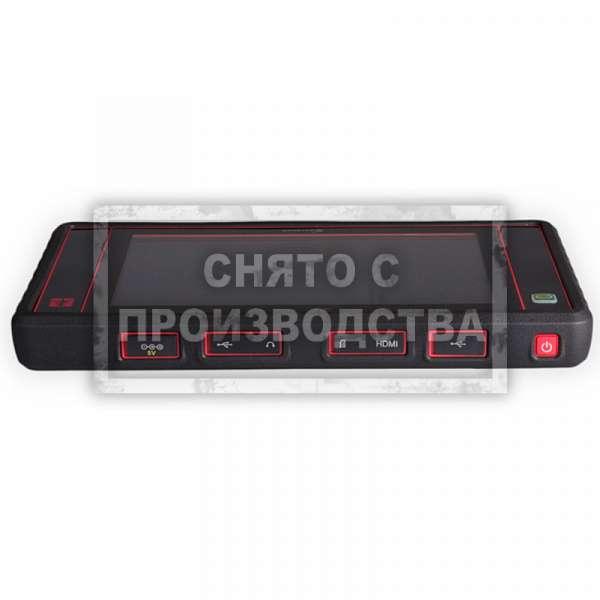 Launch X431 PADII - новейший мультимарочный сканер купить в Москва
