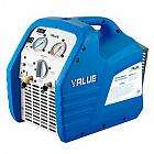 Оборудование для заправки кондиционера - Установки для сбора и откачки фреона