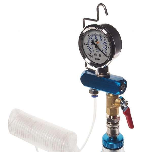 Устройство для чистки камеры сгорания. JTC-4326 купить
