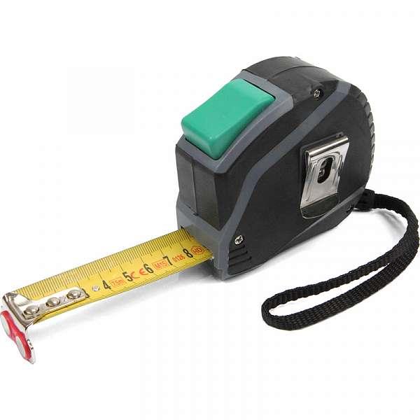 рулетка измерительная на телефоне онлайн