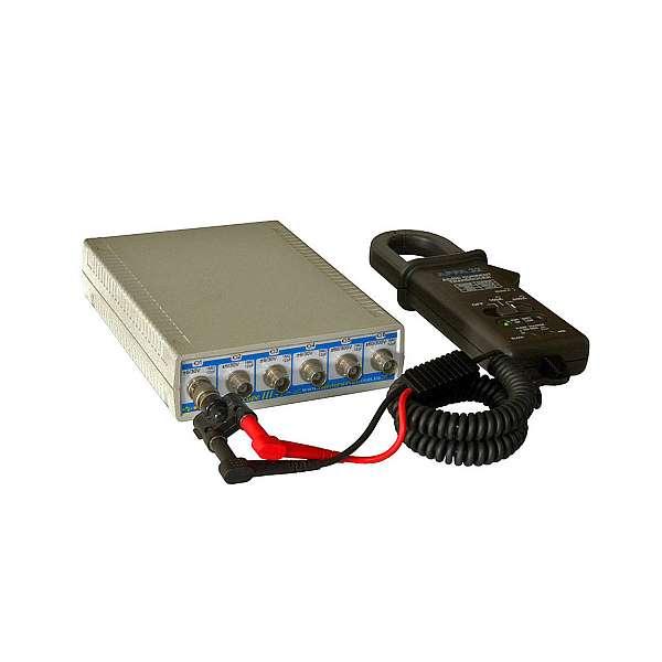 Переходник BNC-banana для APPA 32 под USB Autoscope I / II / III купить