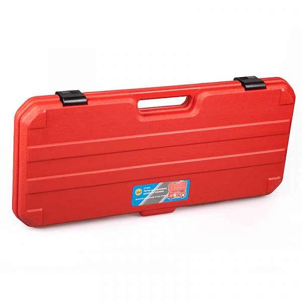 Тестер давления топлива через порт Шредера Car-Tool CT-1054 купить
