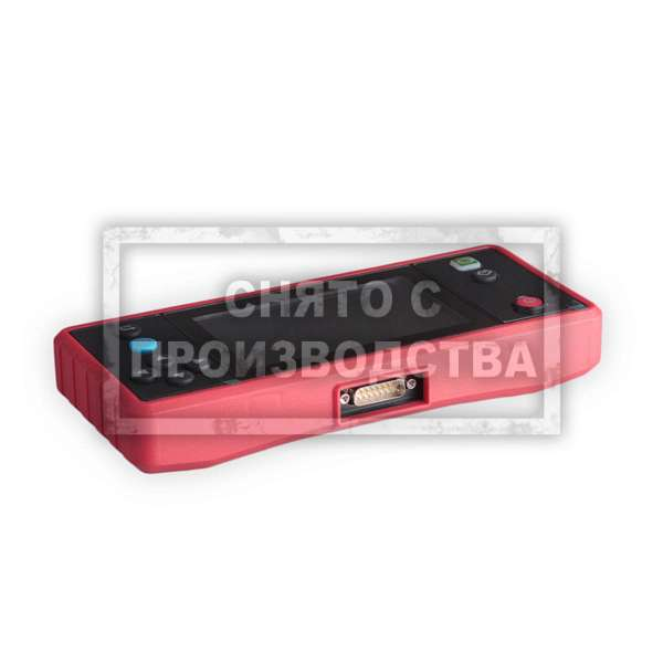 Launch Creader CRP 229 - Портативный автосканер купить