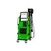 0684012761 Bosch Мотортестер FSA 760 (с KTS 560) 0684012761