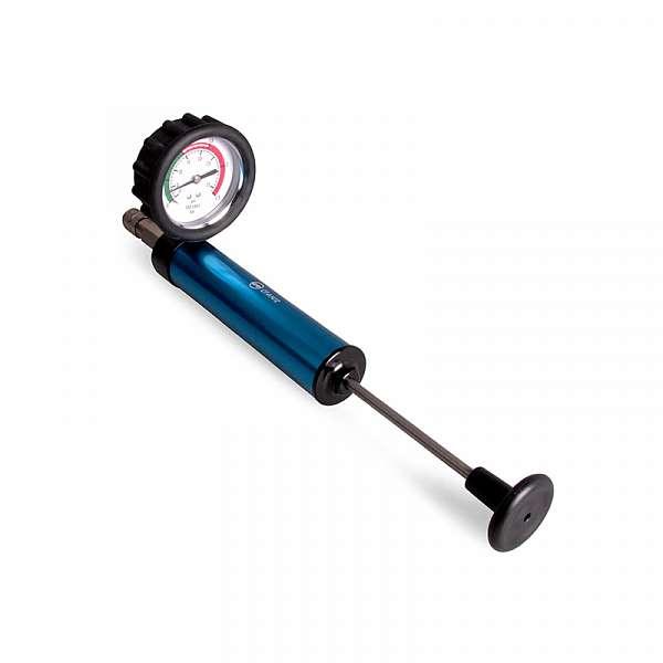 Тестер системы охлаждения для грузовиков Car-Tool CT-A1412