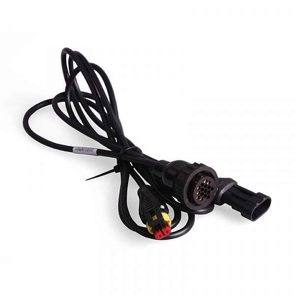 Диагностический кабель (универсальный) 3151/AP01 для TEXA NAVIGATOR TXB фото