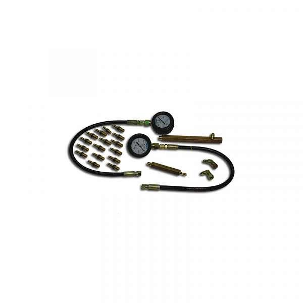 SMC-108 Тестер давления в тормозной системе фото