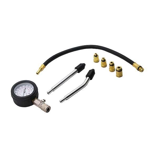 Бензиновый компрессометр Car-Tool CT-1351 купить в Москва