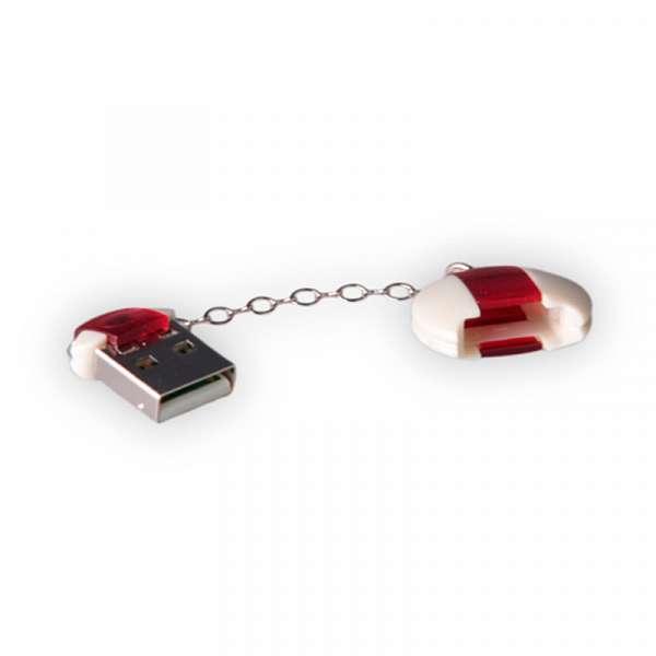 Электронный ключ для  ПАК Загрузчик v.3 фото