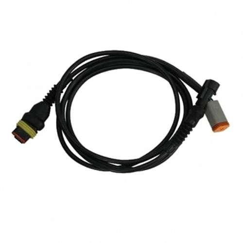 Диагностический кабель 3151/AP10 TEXA для HARLEY DAVIDSON до 2000 г. фото