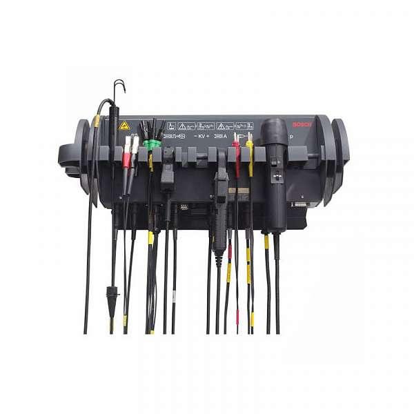 Bosch Мотортестер FSA 720 0684010500 купить