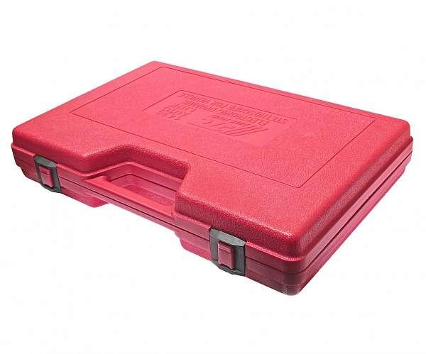 Стетоскоп электронный (наушники, тестер, зажимы, блок управления, магнитный датчик в комплекте). JTC-1426 купить в Москва