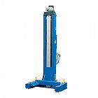 Подъемное оборудование - Подкатные колонны