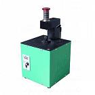 Оборудование для систем Common Rail - Оборудование для ремонта клапанов BOSCH