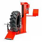 Грузовое шиномонтажное оборудование - Борторасширители для грузовых авто