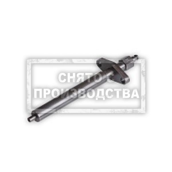Адаптер Citroen, Peugeot Car-Tool CT-E053-068 фото