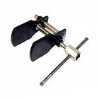 Универсальный инструмент - Съемники тормозной системы