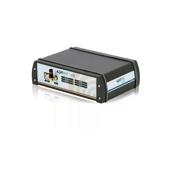 Мультимарочный сканер JalTest для диагностики грузовых автомобилей, автобусов, коммерческого транспорта и спецтехники фото