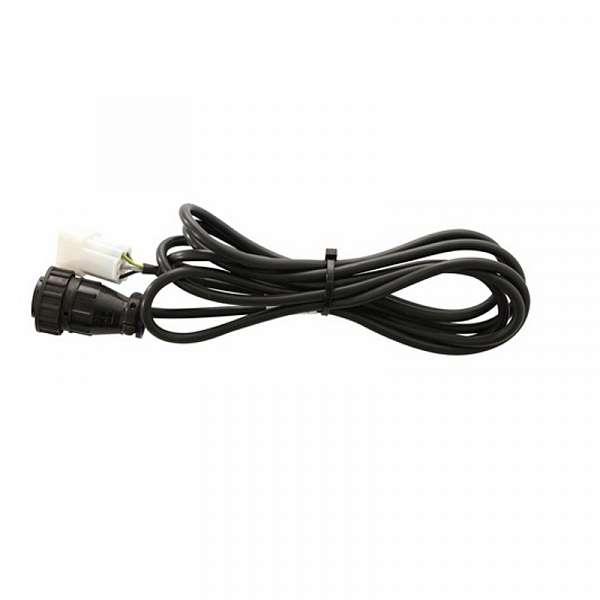 Диагностический кабель 3902880  (3151/AP29A) TEXA для мотоциклов KAWASAKI c 2007 по 2009 г. фото