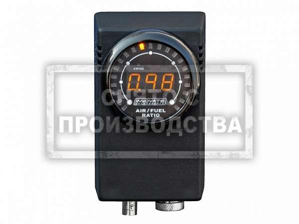 Lambda Meter широкополосный измеритель кооэфициента  лямбда фото