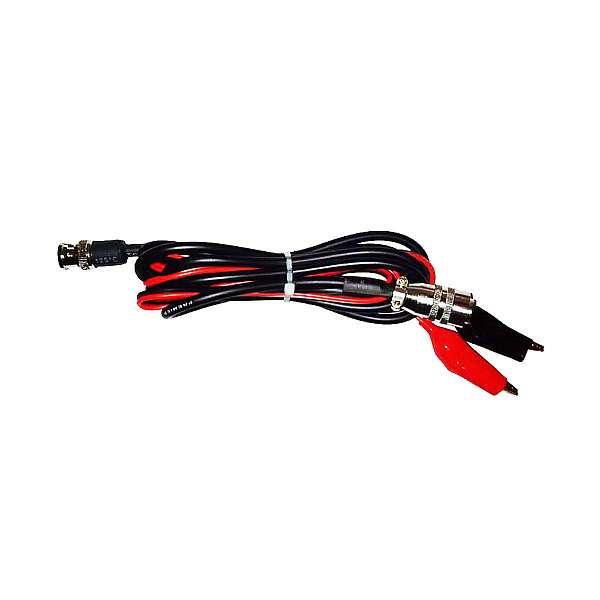Соединительный кабель для датчика давления 7, 16 и 100 бар Мотор-мастер фото