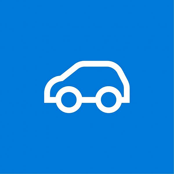 Программное обеспечение TEXA IDC5 PLUS CAR для NAVIGATOR TXTs фото